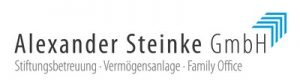 alexander-steinke-gmbh