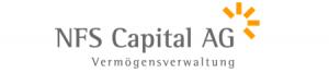 nfs-capital-ag